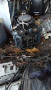 Мотоголовка Ямаха. F 200 F225