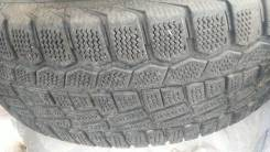 Комплект зимних колес на Солярис