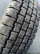 Bridgestone Blizzak LT, 195/70R16LT, 185/75R16C