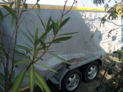 Продаётся прицеп к легковому автомобилю ЛАВ81013