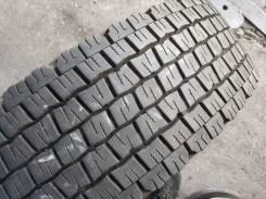 Dunlop Dectes SP081, 225/80 R17.5, 235/75R17.5