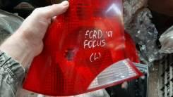 Стоп сигнал Ford Focus DBW 2001