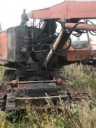 АТЗ ЛТ-72Б, 1993