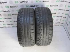 Pirelli Winter Sottozero, 225/45 R17