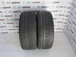 Michelin Pilot Alpin, 225/40 R18