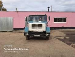 Коммаш КО-510, 1994