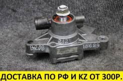 Контрактный гидроусилитель руля Honda B18B/B20B/D13B/D15B/D16B