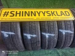 Bridgestone Blizzak VRX, 225 60 17