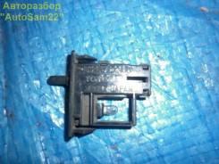 Кнопка Toyota MARK 2 X110