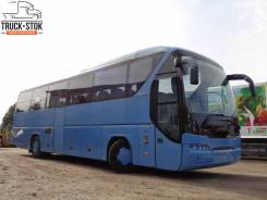 Neoplan Tourliner, 2007