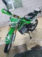 Regulmoto ZF-KY 250 Sport-003, 2019