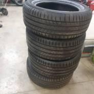 Michelin Latitude Sport 3, 235/60r18, 255/55r18