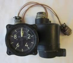 Тахометр ТЭ-45 электрический