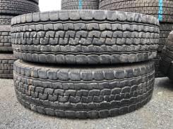 Bridgestone, LT 225/90 R17.5