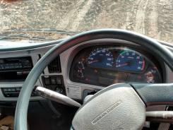 Nissan Diesel UA, 2003