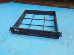 Рамка салонного фильтра Honda Inspire UC1 J30A