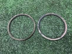 Кольцо катализатора Toyota Ipsum SXM15 89000км