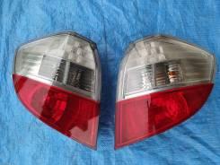 Комплект стопов RS Honda Fit GE6 GE7 GE8 GE9 Jazz GE6