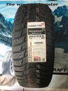 Kumho WinterCraft Ice WI31, 265/60 R18 114T