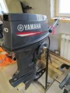 Yamaha 40 VEOS 2013г.