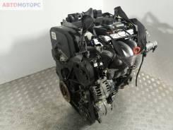 Двигатель Volvo S40 1998, 1.8 л, бензин (B4184S)