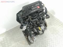 Двигатель Citroen ZX 1994, 1.6 л, бензин