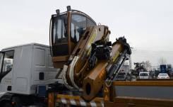Продается КМУ 13.5 тонн 2020 г.