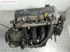 Двигатель Suzuki Wagon R 2004, 1.3 л, бензин (M13A)