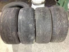 Bridgestone Dueler H/P, 255/50/17