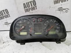 Панель приборов Volkswagen Jetta Gls 2001 [1J0920906NX] MK4 AWP