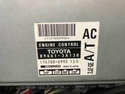 Компьютер ДВС Toyota Crown JZS155 2JZ-GE