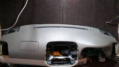 Торпедо Toyota Camry ACV30