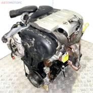 Двигатель Opel Vectra B 1999, 1.8 л, бензин ( X18XE1)