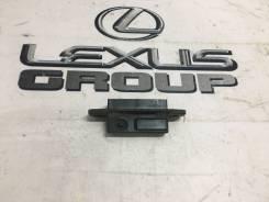 Кнопка крышки багажника Lexus Rx270 2014 [8484028040] AGL10 1ARFE