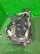 Двигатель Toyota Spacio, NZE121, 1NZFE; MEX F8320 [074W0051749]