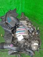 Двигатель Toyota Crown Majesta, UZS187, 3UZFE; SET F8336 [074W0051765]