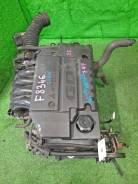 Двигатель Mitsubishi DION, CR6W, 4G94; MR578557 F8346 [074W0051775]