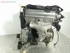 Двигатель Volkswagen Polo 1997, 1 л (ALL)