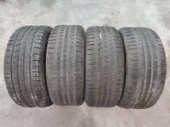Pirelli Winter SnowSport, 245/50 R17