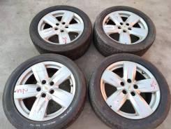 Chevrolet Orlando 17 96837903