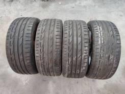 Bridgestone Potenza S001, 225/50 R17