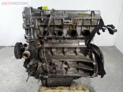 Двигатель Alfa romeo 155 1995, 1.8 л