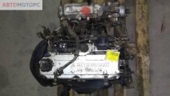 Двигатель Mitsubishi Space star 2001, 1.6 л, бензин (4G92)
