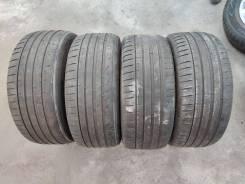 Michelin Pilot Sport 4, 225/45 ZR17