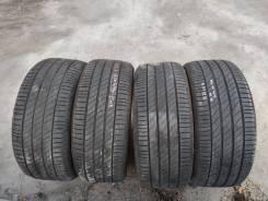 Michelin Primacy 3 ST, 245/50 R18