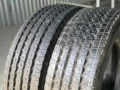 Michelin XZE2, LT 245/70 R19.5