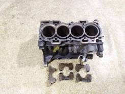 Блок двигателя Toyota Cami J100E HC-EJ [215950]
