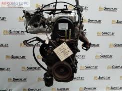 Двигатель Mitsubishi, Space Star, 1999, 1.3 л, Бензин (4G13Y09685)