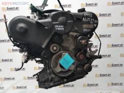 Двигатель Audi, A6(C5), 1998, 2.5 л, Дизель (AFB)