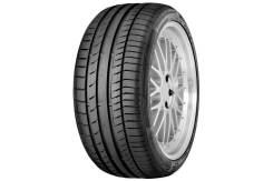 Continental ContiSportContact 5 SUV, FR 225/60 R18 100H